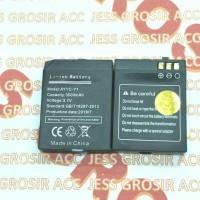 Best Salee Baterai Original Smart Watch Yx-W8B / Yx W8B / Y1 Pro / Y1