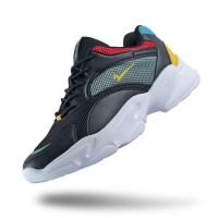 Sepatu Olahraga Lari Pria Eagle NORWICH Running Shoes For Men