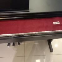 Cover Tuts Piano / Clavinova