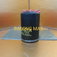 oil filter oli toyota kijang kapsul diesel hiace LH11 OEM