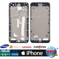 MIDDLE FRAME LCD ASUS ZENFONE 2 LASER 6inch - ZE601KL - Z011D