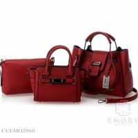 Tas Wanita Import Batam Branded Luxury