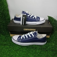 FLASH SALE! Sepatu Converse All Star tanpa box