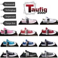 (BISA COD) Sepatu Converse All Star The Best Quality TANPA BOX