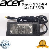 Adaptor charger Acer Aspire Ori 4315 4710 4720 4730 4520 4530 4732z