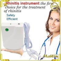 Bionase Alat Terapi Theraphy Sinus Sinusitis Rhinitis Hidung Pilek