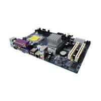 Motherboard Extreme G41 - Socket Lga 775