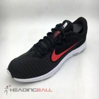 Sepatu Running/Lari Nike Original Downshifter 9 Black AQ7481-010 BNIB