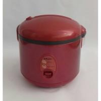 Miyako Magic Com MCM 508 R - Merah [1.8 L]
