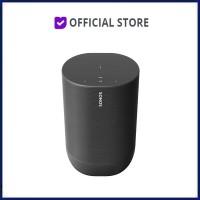 Sonos Move Smart Portable Wi-Fi and Bluetooth Speaker