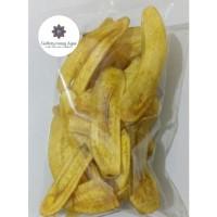 Keripik pisang 1 kg