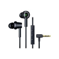 Razer Hammerhead Duo Earphone In Ear Gaming Headset