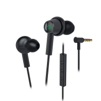 Razer Hammerhead Duo Headset Gaming In Ear Earphone