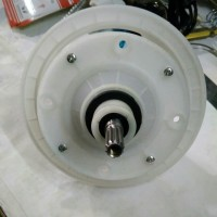Gearbox Mesin Cuci 2 Tabung Sharp Polytron