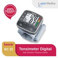 Tensimeter Digital Beurer BC32