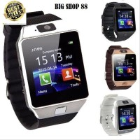 BAGUS BEST SELLER Smart Watch Support SimCard electronic
