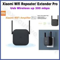 Xiaomi Wifi Repeater / extender Pro