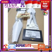 Original Propeller Dji Phantom 3 Standard Advanced Professional Blade