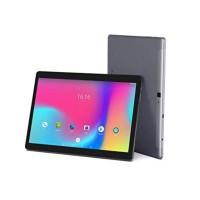 Alldocube M5Xs 4G X27 LTE 3/32GB TabletPC Android 8.0 FullHD Dual Sim