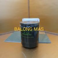 oil filter oli mitsubishi kuda diesel L300 L200 triton OEM