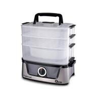 Oxone Food Steamer OX-262N