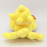 import Free Shipping EMS 100/Lot Final Fantasy Chocobo Reading Book