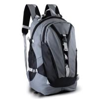tas sekolah ransel backpack anak remaja laki-laki cowok SMP,SMA 3006E