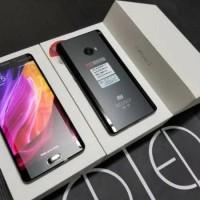 Xiaomi MI NOTE 2 4/64 New Original 100% ..
