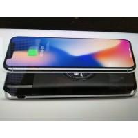 power bank xo pb29 wireless 10000 mah Limited