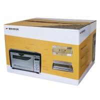 Behmor Coffee Roaster 1600 Plus Alat Sangrai Kopi MG2