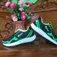Legas Persit terbaru /sepatu Persit/ Leguel persit