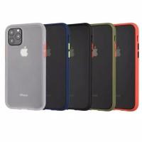 "case peach garden iphone 11 max (6,5"" ("