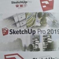 Sketchup 2019 dan wondershare pdf converter