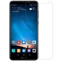 Tempered Glass Huawei Y7 Prime / Anti Gores Kaca