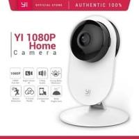 Xiaomi Yi Home 2 1080P Xiaoyi Ant Smart IP Camera CCTV International (