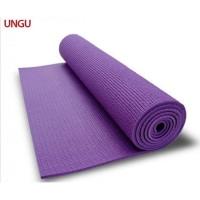 Matras Yoga / Matras Olahraga / Alas Senam Yoga Anti Slip / Yoga Mat