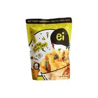 Ei Salted Egg Potato Chips 60g