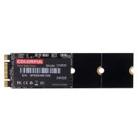 SSD M2 SATA COLORFUL 240 GB