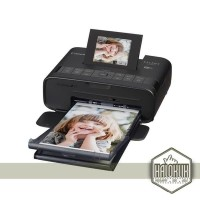 Dijual Canon SELPHY CP1200 CP 1200 Wireless Compact Photo Printer