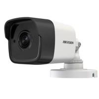 Hikvision DS-2CD2021-IAX 2MP IP Camera