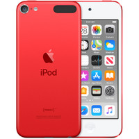 Ready Stock New 2019 iPod Touch 7 7th Gen 32gb Garansi Apple 1 Tahun