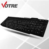 Keyboard Votre KB2308 Konektor USB