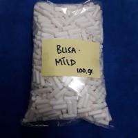 busa mild 100gr