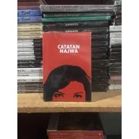 Catatan Najwa By Najwa Shihab