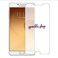 Info Samsung Galaxy A9 Pro Katalog.or.id