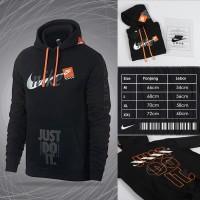 JUMPER NIKE NSW JDI CLUB Ori - Sweater nike import murah diskon