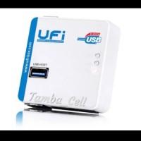 Ufi Box + Bga Universal