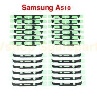 Lem Adhesive Sticker Lem Perekat Lcd Samsung A510 A5 2016 hight tec