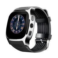 Smart Watch M26 Delta T8 support camera