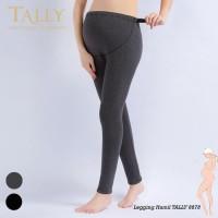 lengging hamil celana panjang New Generation ibu hamil Tally Original